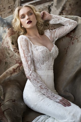 donna-wedding-dress-by-julie-vino-quartet-collection