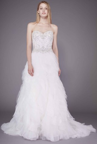 gwen-strapless-wedding-dress-by-badgley-mischka