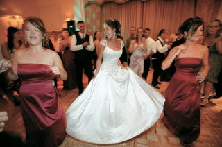 eve-of-milady-wedding-dress-at-reception