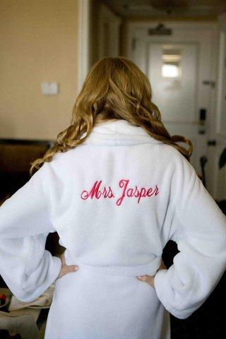 mrs-jasper-wedding-robe-in-white-on-bride