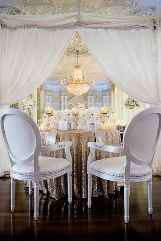 white-upholstered-round-back-chairs-at-gold-sweetheart-table