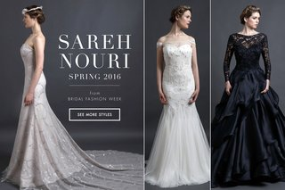 sareh-nouri-bridal-collection