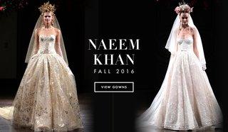 naeem-khan-fall-2016-wedding-dress-collection