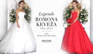 legends-romona-keveza-fall-2016-wedding-dresses