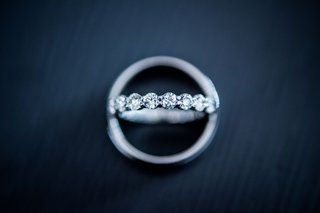wedding-ring-with-multiple-diamonds-sarah-leonard