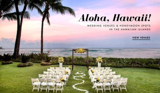starwood-hotels-resorts-in-hawaii