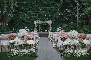 four-seasons-hotel-los-angeles-at-beverly-hills-outdoor-garden-wedding-ceremony-mindy-weiss-designs