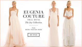 eugenia-couture-fall-2016-the-joy-collection-wedding-dresses