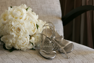 peter-fox-silver-wedding-heels-with-straps