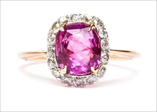 edwardian-magnolia-ring-in-18k-yellow-gold-and-platinum-featuring-a-3-00ct-cushion-cut-pink-sapphi