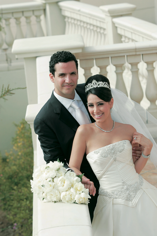 wedding-attire-fit-for-a-prince-and-princess