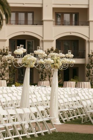 st-regis-monarch-beach-outdoor-wedding