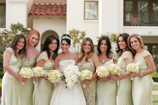 bridesmaid-and-maid-of-honor-attire