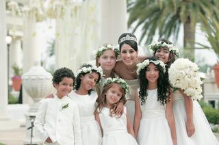 white-flower-girl-and-ring-bearer-attire