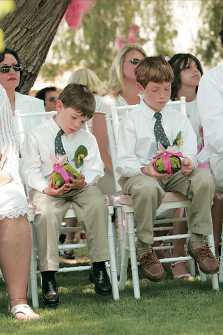 cute-little-boys-in-ties-at-ceremony