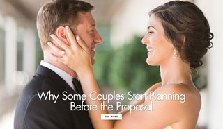 more-and-more-couples-are-starting-their-plans-before-the-question-has-been-popped