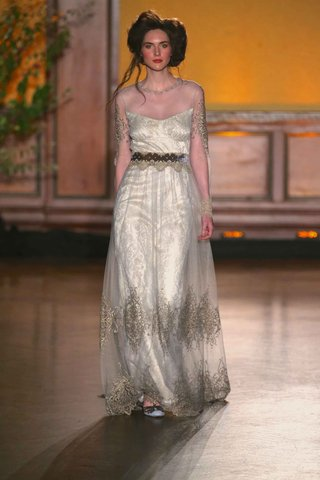 morgan-long-sleeve-wedding-dress-from-the-gilded-age-collection-by-claire-pettibone
