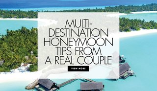 honeymoon-tips-luxury-honeymoon-month-long-honeymoon-japan-bali-singapore-the-maldives-dubai