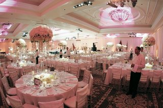 st-regis-monarch-beach-ballroom-decor