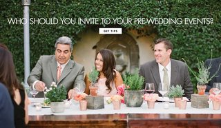 who-to-invite-yo-your-pre-wedding-events-rehearsal-dinner-engagement-party
