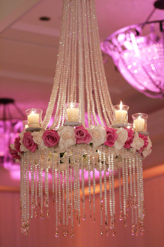 chandeliers-hanging-from-ballrooms-ceiling