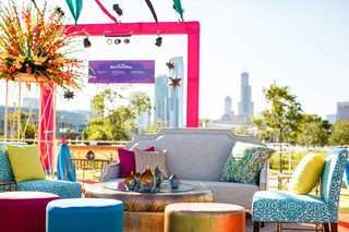 a-vibrant-and-bright-lounge-area-for-guests-during-a-mehndi-in-a-pakistani-wedding