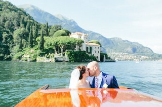 wedding-transportation-for-lake-como-italy-wedding-ceremony-and-reception-on-different-parts-of-lake