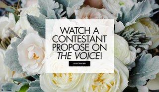 denton-arnell-proposal-on-the-voice-john-legend