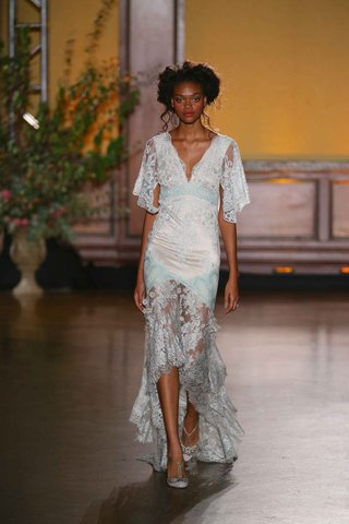 sylvie-blue-and-white-lace-wedding-dress-from-the-gilded-age-collection-by-claire-pettibone