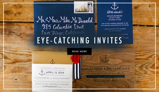 unique-wedding-invitation-ideas-and-tips-on-how-to-stand-out