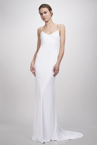 a-slip-gown-with-a-v-neckline-and-thin-straps-also-comes-in-blue-champagne-and-blush-by-theia