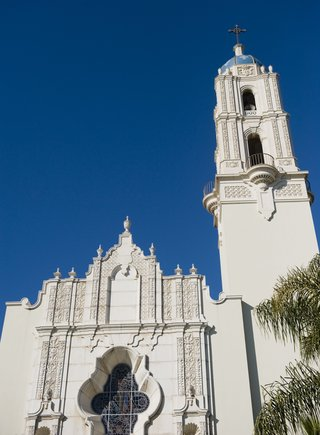 the-immaculata-parish-at-university-of-san-diego