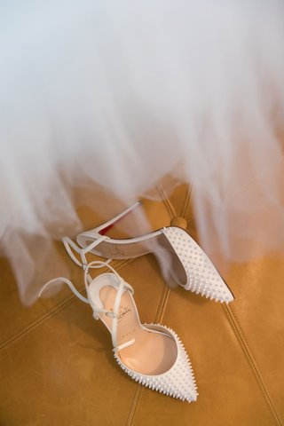 christian-louboutin-white-pumps-ankle-straps