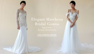 marchesa-wedding-dresses-for-the-st-regis