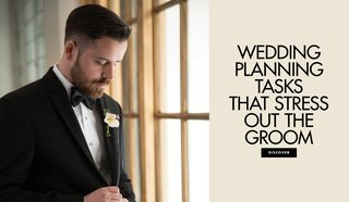 wedding-planning-stressed-out-groom-what-wedding-planning-worries-groom