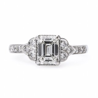 claire-pettibone-x-trumpet-horn-celine-emerald-cut-diamond-engagement-ring