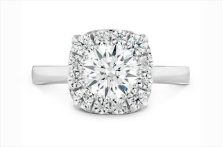 hearts-on-fire-halo-diamond-engagement-ring-with-polished-band