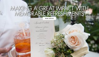 wedding-bar-inspiration-wedding-cocktail-hour-inspiration