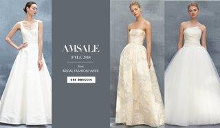 bridal-fashion-week-amsale-2018