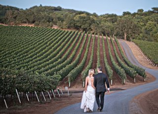 bride-in-bella-bianca-bridal-couture-wedding-dress-y-back-with-groom-in-wine-country-kenwood-ca