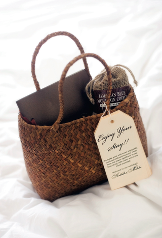 wedding-welcome-basket-with-jamaican-coffee