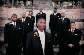 caribbean-groom-with-groomsmen-at-vizcaya-museum