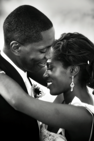 black-and-white-photo-of-african-american-couple