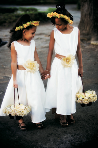 african-american-flower-girls-in-white-dresses