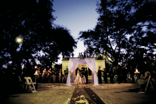outdoor-miami-ceremony-with-white-canopy