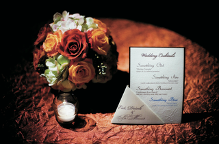 signature-cocktail-menu-with-wedding-monogram