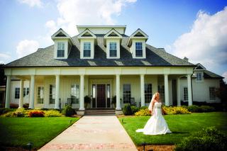 bride-at-a-private-home-in-homer-georgia