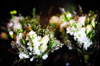 bouquets-of-white-flowers