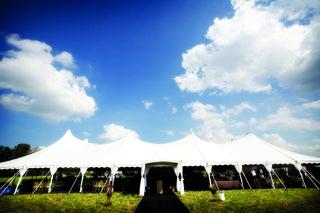 wedding-reception-tent