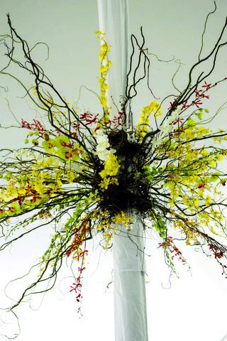 floral-decor